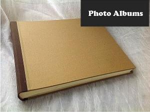 photo Album Product Line Photo