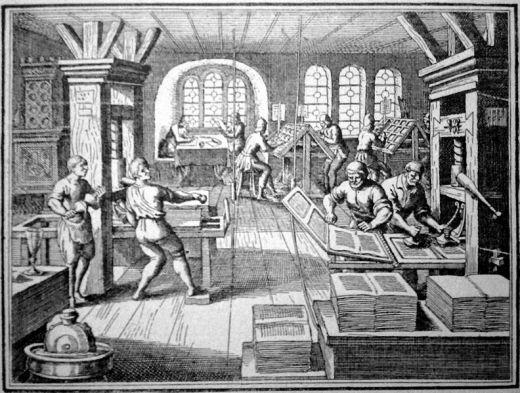 old_printing_machine (1)