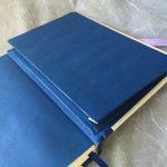 back-pocket-quarter-bound-custom-journal