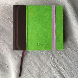 cw-journal-front