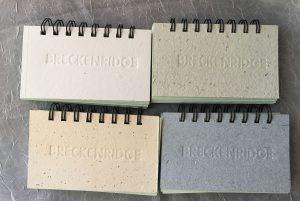 ole-man-berkins-wiro-journals-front