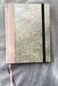 sh-journal-front