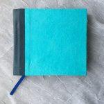 bright-format-blue